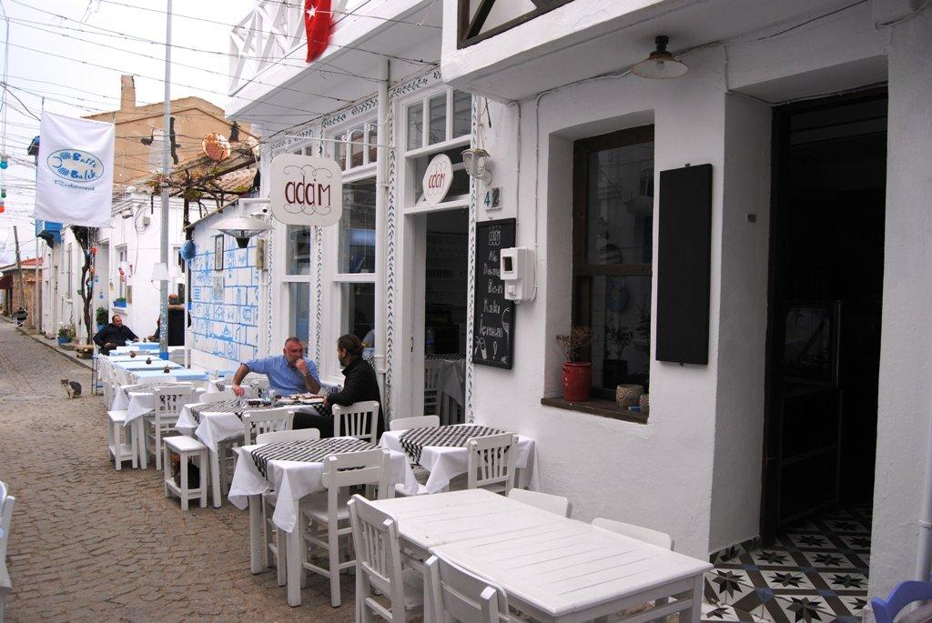 adam-restaurant