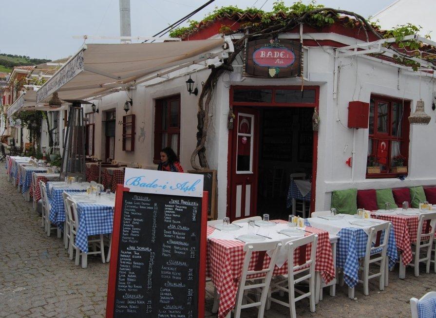 badei-ask-restaurant