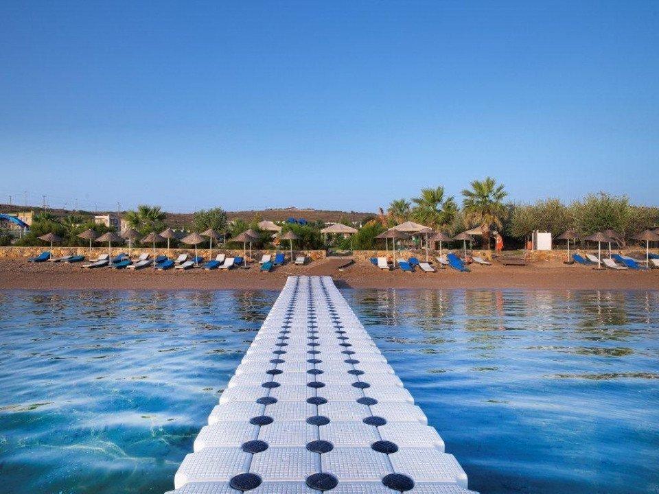 çapraz-resort-hotel