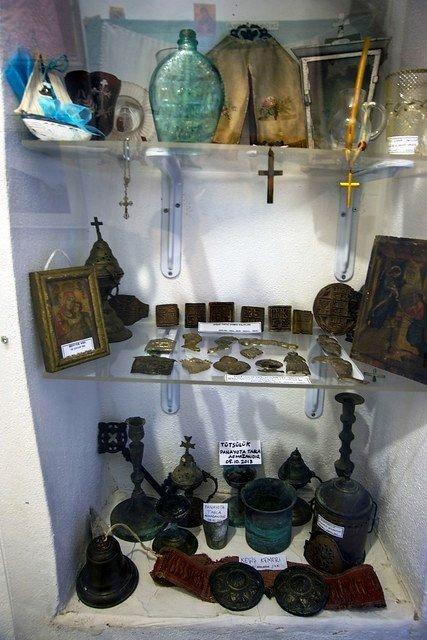 bozcaada-muzesi-eserler