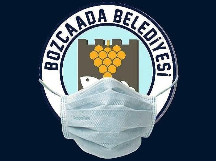 bozcaada-belediyesi